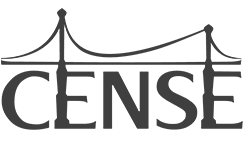 CENSE-Logo